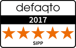 defaqto2017