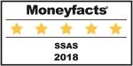 MoneyfactsSSAS2018