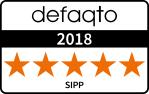 DefaqtoSIPP2018