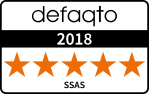 DefaqtoSSAS2018