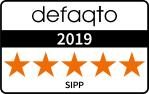 DefaqtoSIPP2019