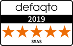 DefaqtoSSAS2019