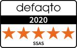 DefaqtoSSAS2020