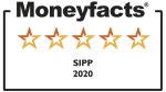 MoneyfactsSIPP2019