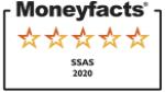 MoneyfactsSSAS2020
