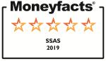 MoneyfactsSSAS2019